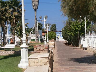 Нагария. Фото: Netzah.org